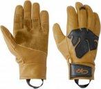 Outdoor Research Splitter Work Gloves-natural/black-L - Gr. L