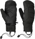 Outdoor Research Stormbound Mitts-black-L - Gr. L