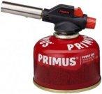 Primus - FireStarter
