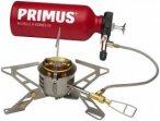 Primus - OmniFuel II w. Bottle & Pouch