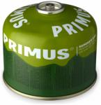 Primus - Summer Gas 230g*