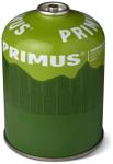 Primus - Summer Gas 450g