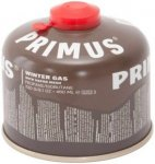Primus - Winter Gas 230g*