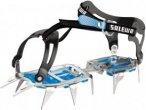 Salewa ALPINIST WALK - STEEL/BLUE - UNI