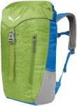 Salewa MAXITREK 16 BP - LEAF GREEN - UNI - leaf green