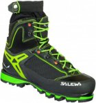 Salewa MS VULTUR VERTICAL GTX-Black/Cactus-8,5 - black/cactus - Gr. 8,5