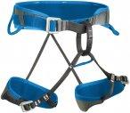 Salewa XPLORER harness - Carbon, XS/S - Gr. XS/S