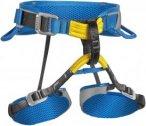 Salewa XPLORER ROOKIE harness-SAND-XXS+ - sand - Gr. XXS+