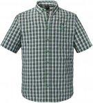 Schöffel Shirt Kuopio2 UV SH - citronelle,  56 - Gr. 56
