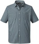 Schöffel Shirt San Diego UV - sea spray, L - Gr. L