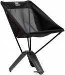 Therm-A-Rest Treo Chair - Black Mesh - Gr. -0