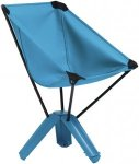 Therm-A-Rest Treo Chair swedish blue versandkostenfrei