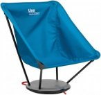Therm-A-Rest UNO Chair - Celestial - Gr. -0