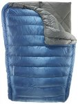 Therm-A-Rest Vela Quilt, Large - Midnight/Storm