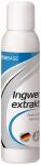 ultraBase Ingwerextrakt ultraSports- 100 ml