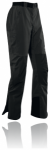 Vaude Women's Defender Pants - black - Gr. 42
