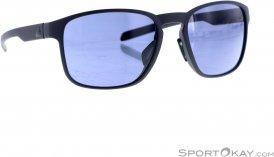 adidas Protean Black Matt Sonnenbrille-Schwarz-One Size
