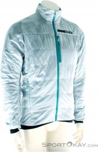 adidas TX Skyclimb Alpha Jacket Herren Outdoorjacke-Grau-50