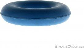 Black Diamond Forearm Trainer Fitnessgeräte-Blau-One Size