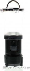 Black Diamond Voyager Laterne und Taschenlampe-Schwarz-One Size