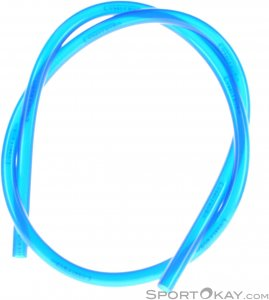 Camelbak Crux Ersatzschlauch-Blau-One Size
