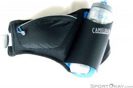 Camelbak Delaney Trinkgurt Pod. Chill Hüfttasche-Schwarz-One Size