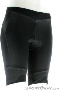 Craft Velo Shorts Damen Bikehose-Schwarz-XS