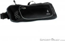 Deuter Neo Belt II Hüfttasche-Schwarz-One Size