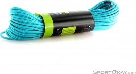 Edelrid Apus Pro Dry 7,9mm Kletterseil 70m-Blau-70