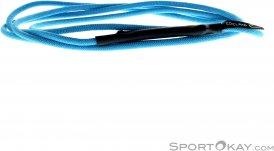 Edelrid Aramid Cord Sling 6mm Bandschlinge 120cm-Blau-120