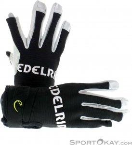 Edelrid Work Glove Close Handschuhe-Schwarz-XXL