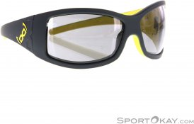 Gloryfy G2 Armstrong Sonnenbrille-Blau-One Size