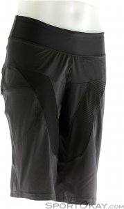 Gore Bike Wear C5 Trail Light Shorts Herren Bikehose-Schwarz-L
