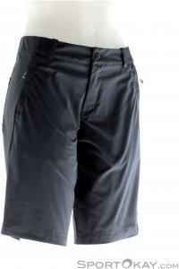 Houdini MTMThrill Twill Shorts Damen Outdoorhose-Schwarz-S
