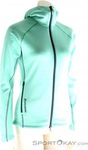 Houdini Outright Houdi Damen Outdoorsweater-Grün-XS