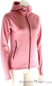 Houdini Outright Houdi Damen Outdoorsweater-Pink-Rosa-XS