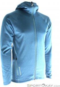 Houdini Outright Houdi Herren Outdoorsweater-Blau-S