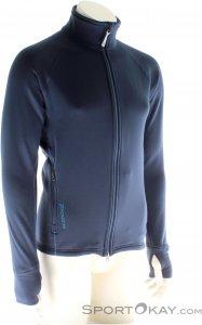 Houdini Power Jacket Herren Outdoorsweater-Blau-L