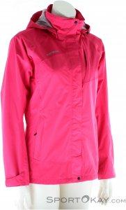 Icepeak Sahara Damen Outdoorjacke-Pink-Rosa-34