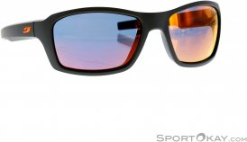 Julbo Extend 2.0 Kinder Sonnenbrille-Rot-One Size