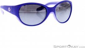 Julbo Luky Jungen Sonnenbrille-Blau-One Size