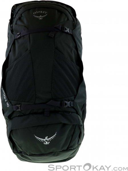 Osprey Farpoint 80