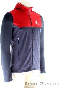 Maloja ErlauM. Jacket Herren Tourenjacke-Blau-XL