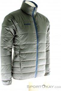 Mammut Whitehorn IN Jacket Herren Tourenjacke-Blau-M