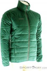 Mammut Whitehorn IN Jacket Herren Tourenjacke-Mehrfarbig-L