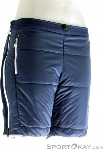 Martini Explore Damen Tourenhose-Blau-XL