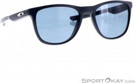 Oakley Trillbe X Matt Black Sonnenbrille-Schwarz-One Size
