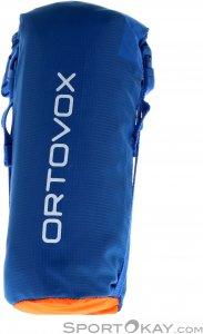 Ortovox Bivy Single Biwaksack-Blau-One Size