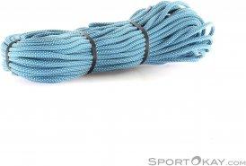 Petzl Mambo 10,1mm Kletterseil 60m-Blau-60