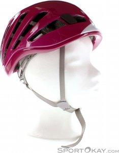 Petzl Meteor Kletterhelm-Pink-Rosa-2
